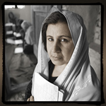 Fahima 38 years old, Kabul Afghansitan